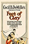 Feet of Clay (1924)