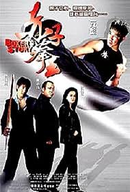 Chik ji kuen wong (2004)