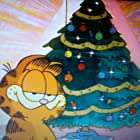 Lorenzo Music in A Garfield Christmas Special (1987)
