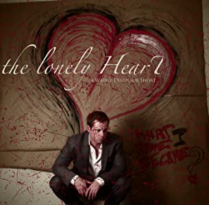 Website for free movie downloading The Lonely HearT by [HD]