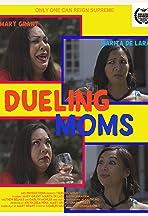 Dueling Moms