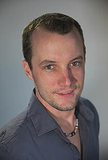 Eric Farmer Picture