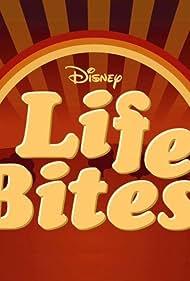 Life Bites (2008)