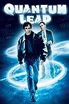Quantum Leap (1989)