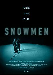 Best websites to download full movies Snowmen New Zealand [DVDRip]
