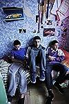 Three Brothers (2014)