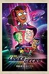 Star Trek: Lower Decks Episode 6 — Riker & USS Titan Easter Egg Explained