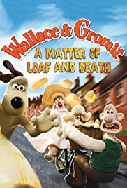 Watch A Matter Of Loaf And Death 2008 Movie | A Matter Of Loaf And Death Movie | Watch Full A Matter Of Loaf And Death Movie