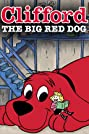 Clifford the Big Red Dog (2000) Poster