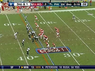 Mpeg 4 movies downloads Week 3: Chiefs at Eagles Game Highlights by none [1280x720]
