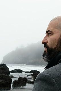 Cristiano Seixas Picture