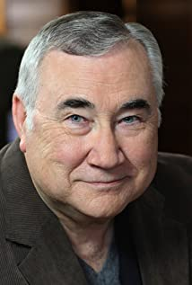 Robert Shepherd Picture