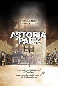 Primary photo for Astoria Park