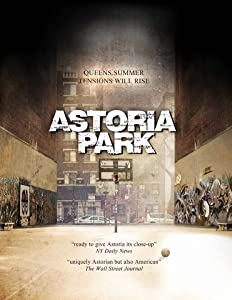 Good movie site to watch online for free Astoria Park [1280p]