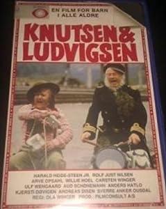 Welcome movie video mp4 download Knutsen \u0026 Ludvigsen by [Avi]