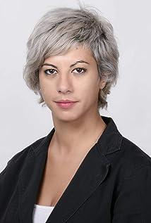 Miriam Tió Molina Picture