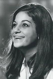 Frida Boccara Picture