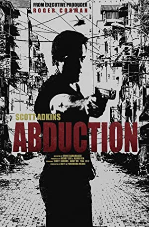 Picture of Abduction