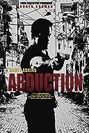 Abduction 2018