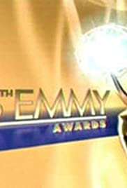 The 56th Annual Primetime Emmy Awards Poster
