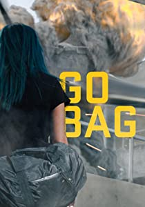 Go Bag in hindi 720p
