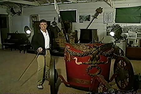 Movie trailer clips download John Glassco by none [720x320]