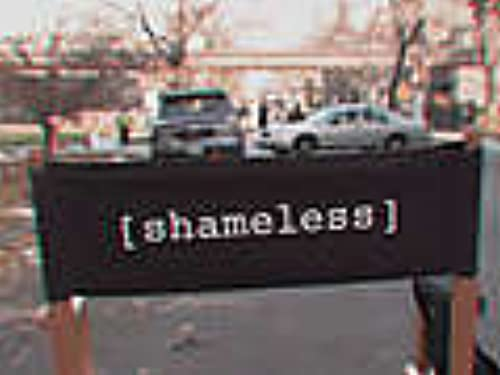 """Message for the Fans From the Cast of """"Shameless"""""""