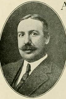Edwin S. Porter Picture