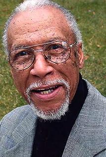 Leon Lamar Picture