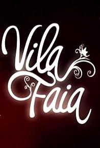 Primary photo for Vila Faia