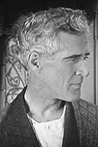 John T. Prince