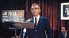 Part VII (1960-1967)