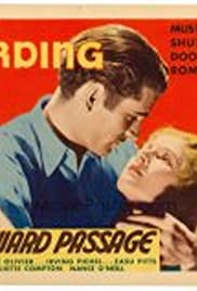 Westward Passage (1932) Poster - Movie Forum, Cast, Reviews