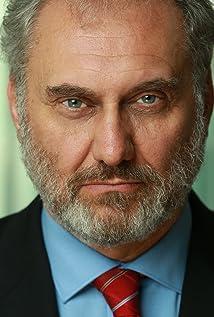 Vito D*Ambrosio