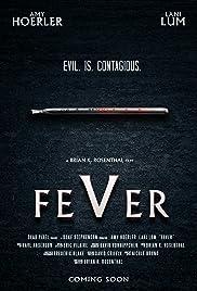 Fever Dreamfilm