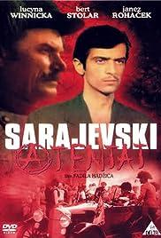 Sarajevski atentat Poster