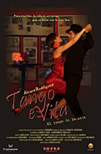 Legal movies downloads free Tango e vita, el tango de la vida [mpeg]