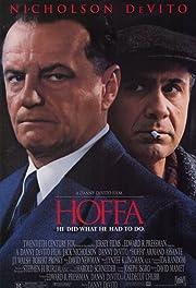 Harold Michelson - IMDb