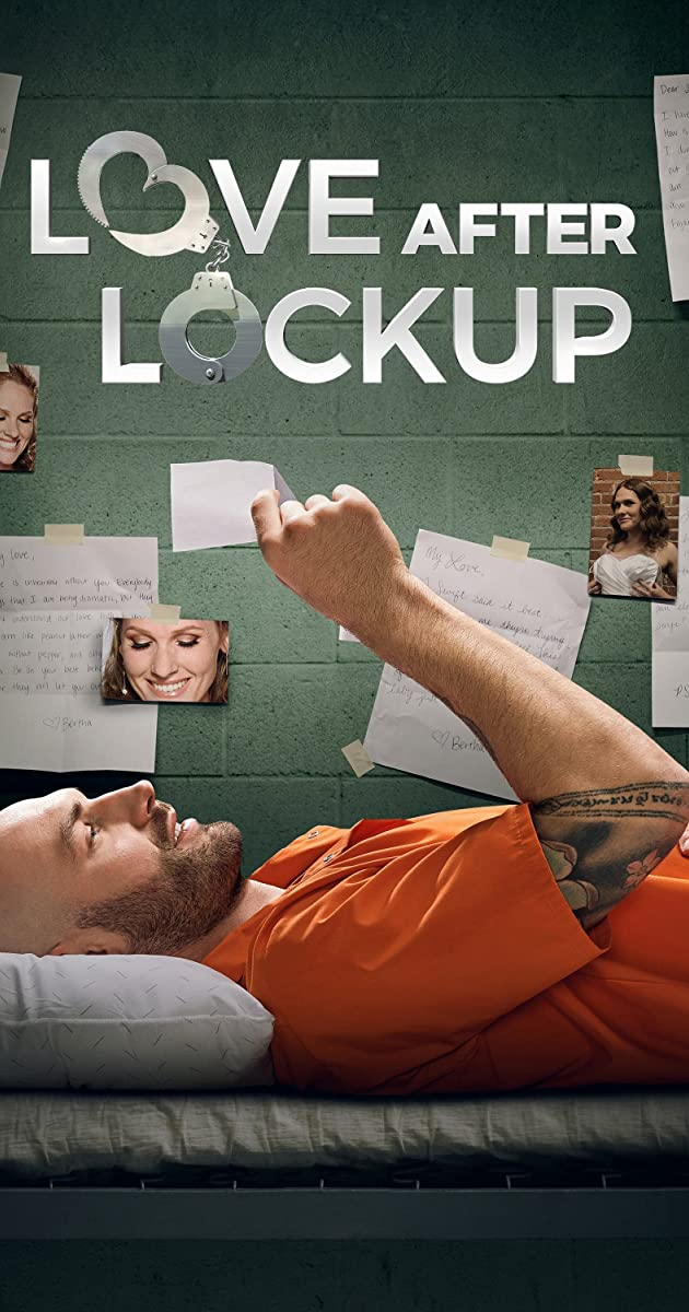 Download Love After Lockup: Life After Lockup or watch streaming online complete episodes of  Season2 in HD 720p 1080p using torrent