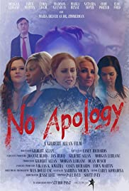 No Apology (2019) 720p