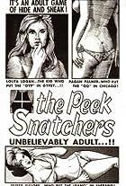 The Peek Snatchers