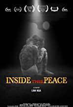 Inside this Peace
