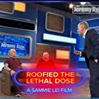 Roofied: The Lethal Dose (2019)