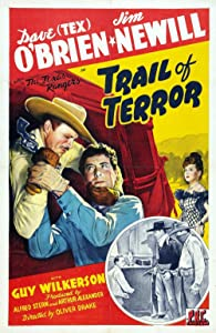 Trail of Terror full movie download in hindi hd