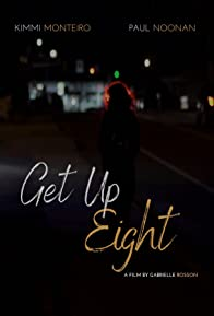 Primary photo for Get Up Eight