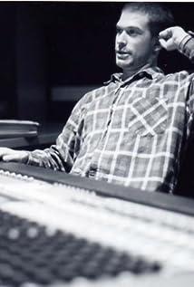 Adam Parrish King Picture