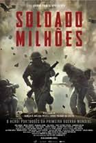 Soldado Milhões - A Série