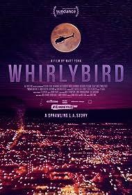 Whirlybird (2020)