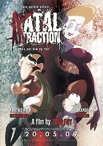 Watching hollywood movies Natal Attraction UK [4K