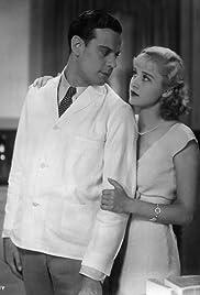 Strange Justice(1932) Poster - Movie Forum, Cast, Reviews